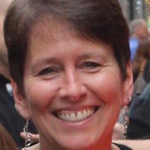 Kristin Oakley