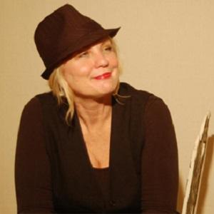 Paula Munier