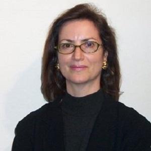 Rita Rosenkranz